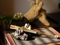 哪里可以定制个性化棕竹折扇?