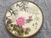 扇子在各种艺术形式中的应用