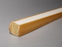 如何选一柄适合自己的文玩竹折扇?