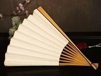 中国扇子品牌苏扇的文化内涵