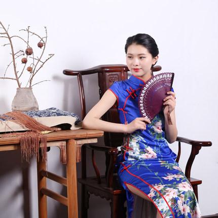 女式雕花折扇(多款)
